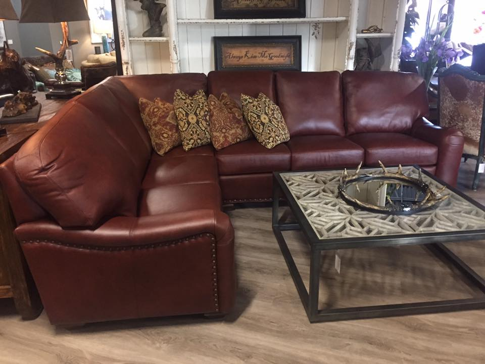 texas leather interiors reviews retail at 1602 n loop 1604 w san antonio tx
