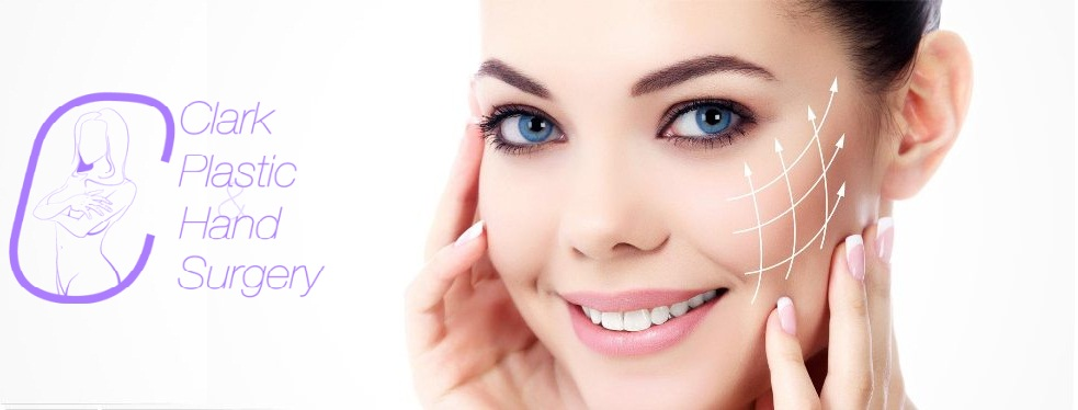 Clark Plastic & Hand Surgery Reviews, Ratings | Cosmetic Surgeons near 4510 Medical Center Dr , McKinney TX