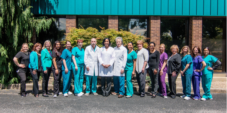Doctors of Dental Medicine reviews | Dental Hygienists at 338 Georges Rd - Dayton NJ