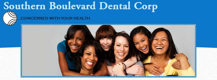 Southern Boulevard Dental Corp | Cosmetic Dentists at 2716 Southern Blvd SE - Rio Rancho NM - Reviews - Photos - Phone Number