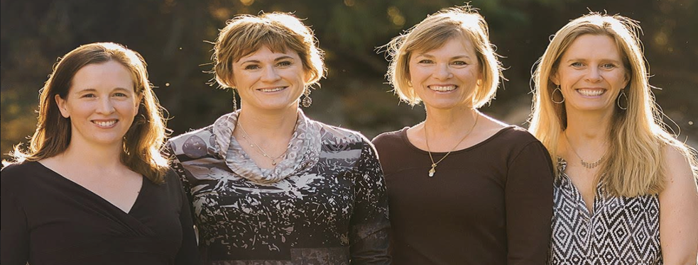 Steamboat Springs Family Medicine reviews   Doctors at 501 Anglers Drive - Steamboat Springs CO
