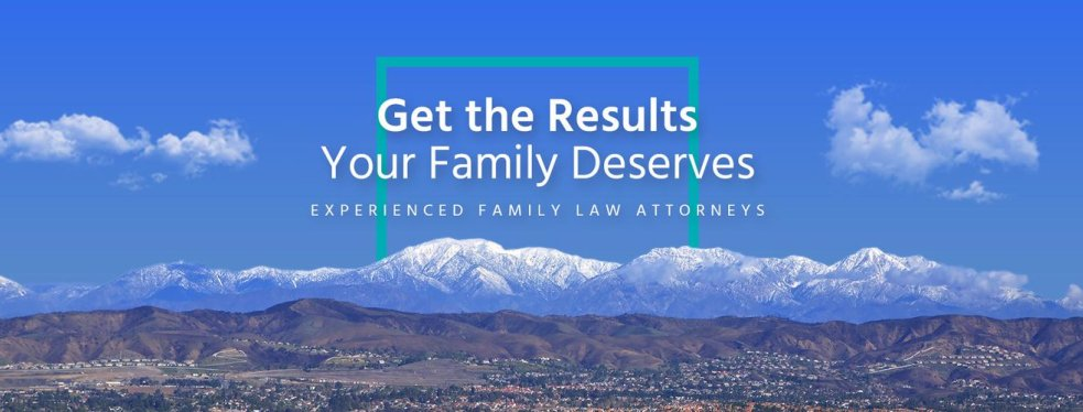 Law Offices of H. William Edgar reviews | Legal Services at 1 Ridgegate Drive - Temecula CA