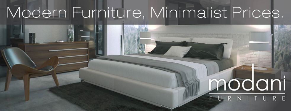 Furniture San Francisco Furniture Stores At Van Ness Ave - Bedroom furniture stores san francisco