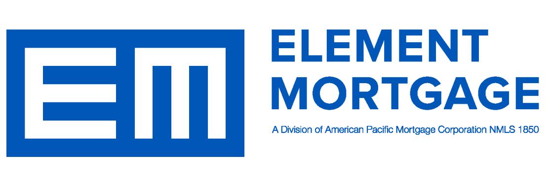 Dana Prince (NMLS #875247) Reviews, Ratings | Mortgage Lenders near 1741 East Roseville Parkway , Roseville CA