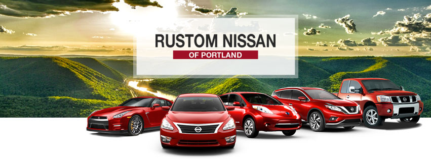 Nissan of Portland reviews | Auto Repair at 1212 NE 122ND AVE - Portland OR