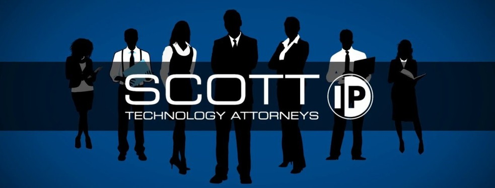 Scott and Scott LLP reviews | Lawyers at 550 Reserve Street - Southlake TX