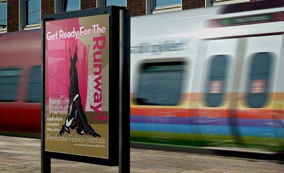 Sir Speedy Print, Signs, Marketing reviews   Marketing at 317 N Orange Ave - Orlando FL