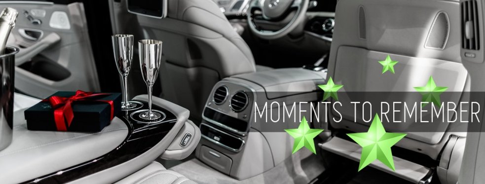 Showcase Limousines reviews | Limos at 7197 Old 215 Frontage Rd - Moreno Valley CA