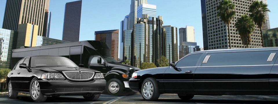 Classique Limousines Worldwide reviews | Airport Shuttles at 1227 W. Trenton Ave. - Orange CA