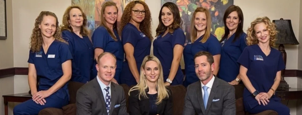 Lubbock Plastic Surgery Institute reviews | Medical Centers at 10105 Quaker Ave - Lubbock TX