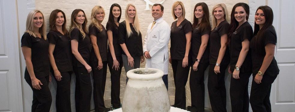 Northshore Plastic Surgery LLC reviews | Cosmetic Surgeons at 3401 E Causeway Approach - Mandeville LA