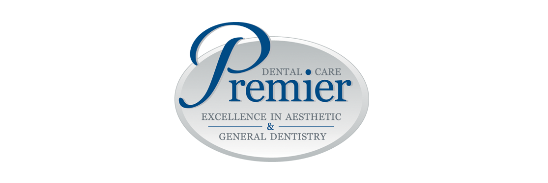 Premier Dental Care reviews | Dental Hygienists at 2730 Hanover Pike - Manchester MD