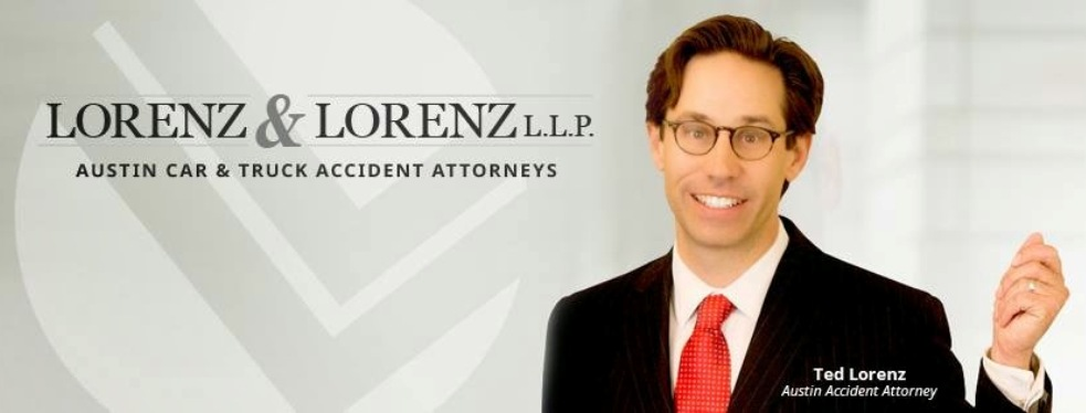 Lorenz & Lorenz, L.L.P. reviews | Personal Injury Law at 1515 S. Capital of Texas Hwy. - Austin TX