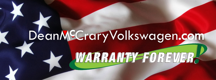 Dean McCrary Volkswagen | Automotive in 1525 East Interstate 65 Service Rd S - Mobile AL - Reviews - Photos - Phone Number