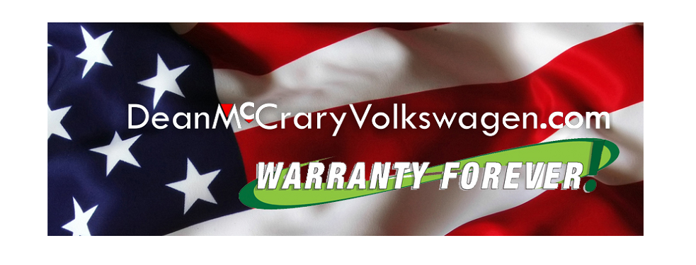 Dean McCrary Volkswagen reviews | Automotive at 1525 East Interstate 65 Service Rd S - Mobile AL
