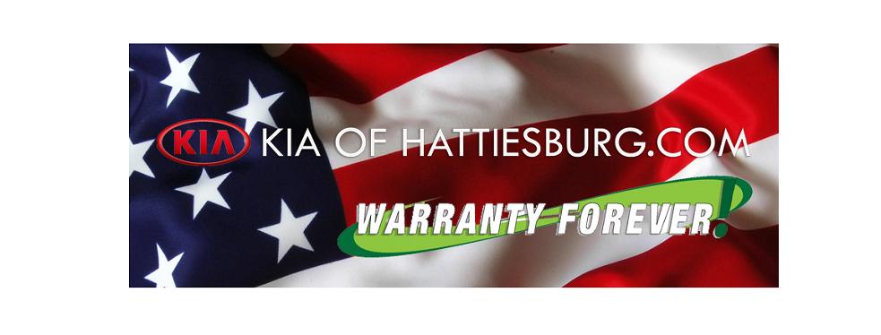 Dean McCrary Kia of Hattiesburg reviews | Car Dealers at 603 Broadway Dr - Hattiesburg MS
