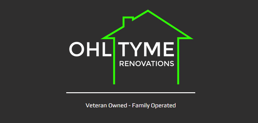 Ohl Tyme Renovations reviews | Carpenters at P.O.Box 906 - Hampstead MD