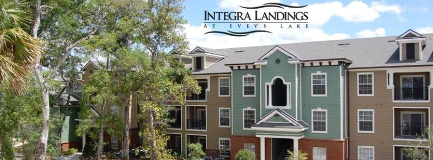 Integra Landings reviews | Apartments at 1112 Integra Landings Dr - Orange City FL