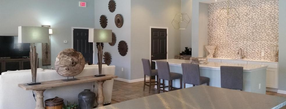 Highbrook Reviews Apartments At 5080 Samet Dr High Point Nc