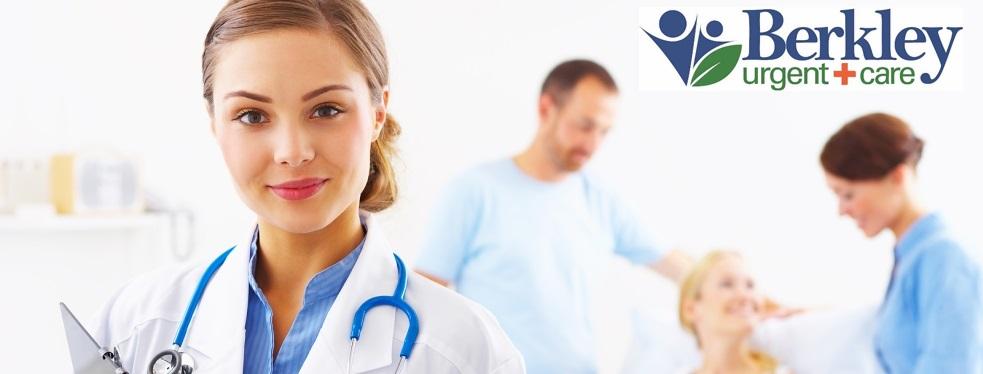 Berkley Urgent Care Reviews, Ratings | Family Practice near 3270 Greenfield Rd , Berkley MI