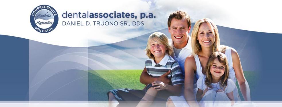Dental Associates P.A. reviews | Dental Hygienists at 2300 Pennsylvania Ave - Wilmington DE