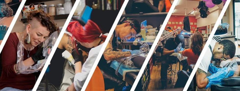Body Art & Soul Tattoos reviews | Art Schools at 95 Morgan Ave - Brooklyn NY