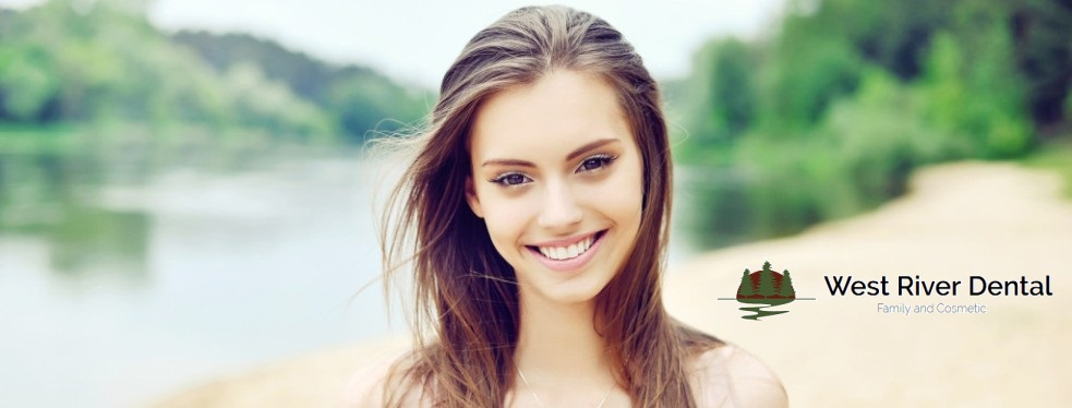 West River Dental reviews | Cosmetic Dentists at 1106 West River Road - Detroit Lakes MN