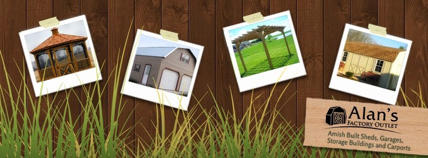 Alan's Factory Outlet reviews | Building Supplies at PO Box 646 - Luray VA