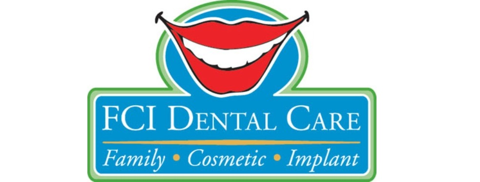 Dr. Mohamed Saccoh, DDS reviews | Dentists at 413 Pulaski Hwy #106 - Joppa MD