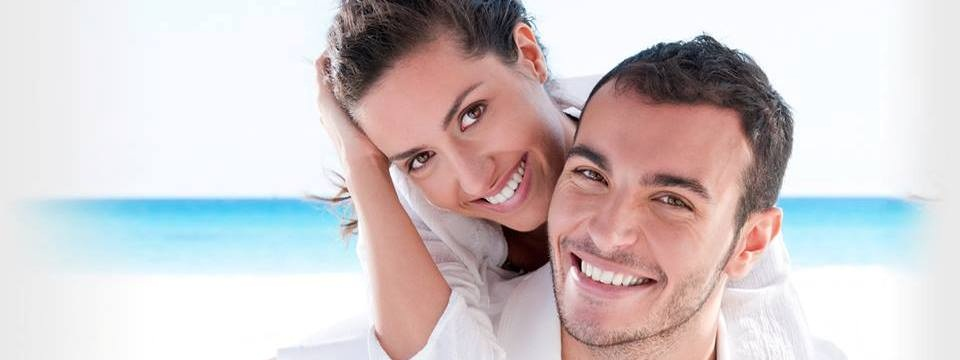 Sorrento Dental Care reviews | Cosmetic Dentists at 9254 Scranton Rd - San Diego CA