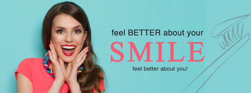 Smiles by Hart reviews | Cosmetic Dentists at 4700 Centre Ave - Pittsburgh PA