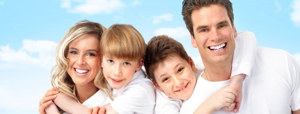 Sim Family Dental reviews | Dentists at 10704 E Harry St - Wichita KS