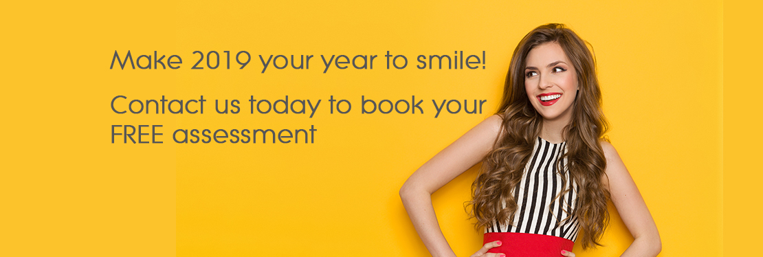 Orthodontic Excellence reviews | Dental at 816 Warwick Road Solihull - West Midlands