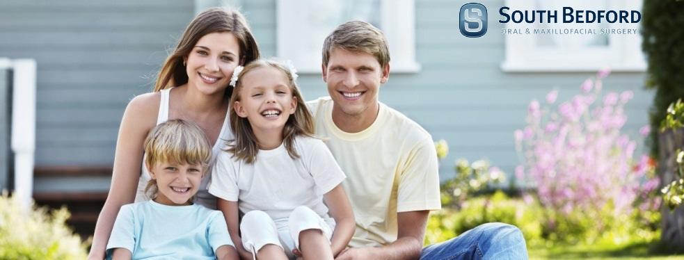 South Bedford Oral and Maxillofacial Surgery reviews | Dental at 105 S Bedford Rd - Mt Kisco NY