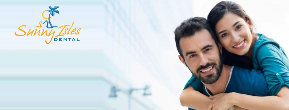 Sunny Isles Dental reviews | Cosmetic Dentists at 17100 Collins Ave - Sunny Isles Beach FL