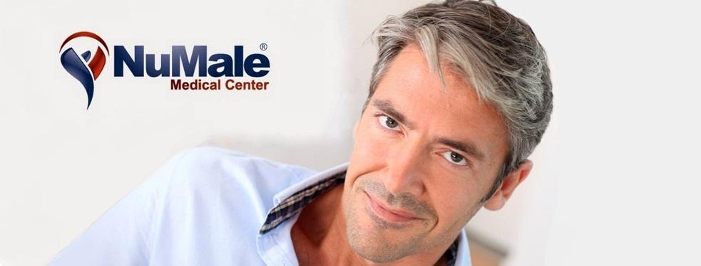 NuMale reviews | Medical Centers at 330 Billingsley Rd - Charlotte NC