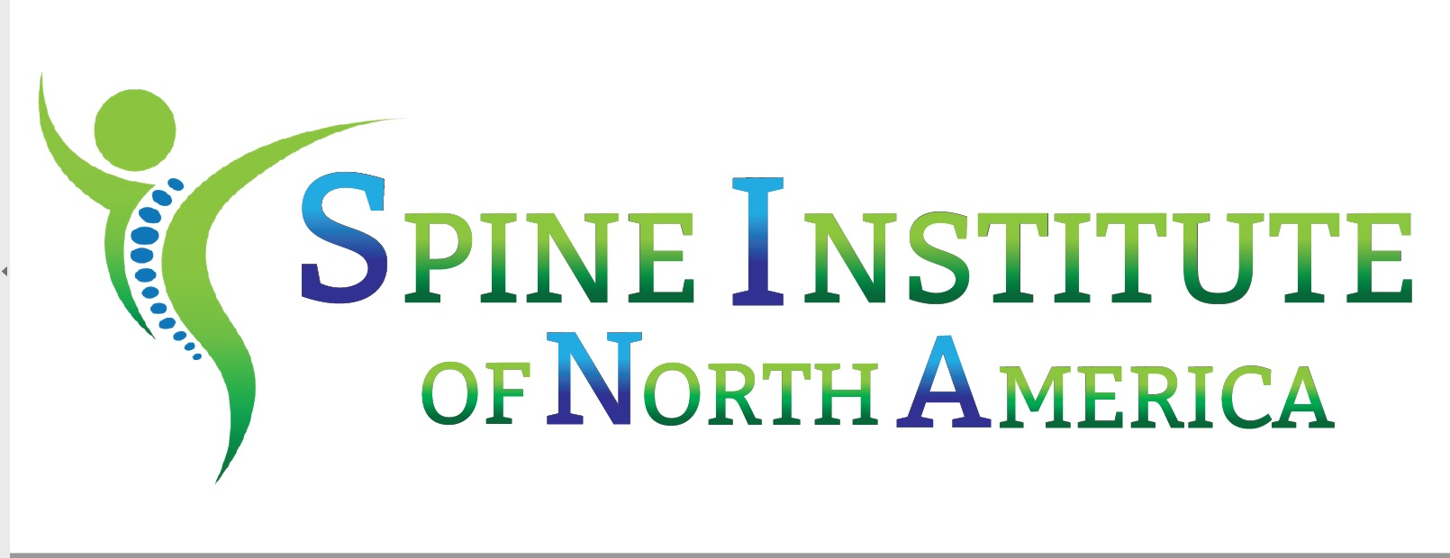 Spine Institute of North America - Marlton New Jersey reviews | Pain Management at 777 E Rte 70 - Marlton NJ