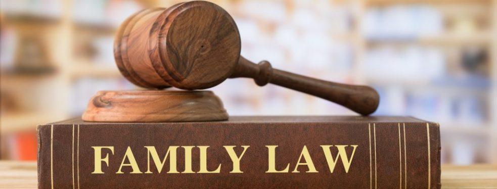 Groves Law Offices, LLP reviews | Criminal Defense Law at 1001 S Yakima Ave - Tacoma WA