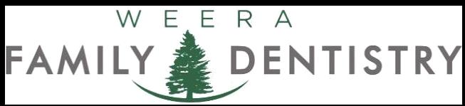 Weera Family Dentistry reviews | Dentists at 6001 Hillcroft St - Houston TX