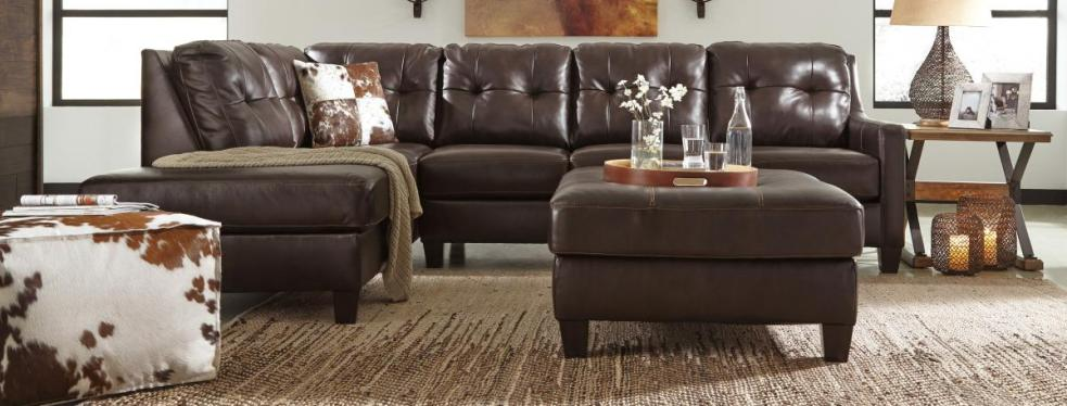 TC Furniture Gallery U0026 Clearance Center