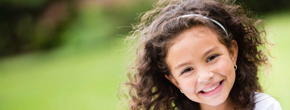 Castle Creek Pediatric Dentistry reviews | Dental at 2667 N Washington Blvd - North Ogden UT