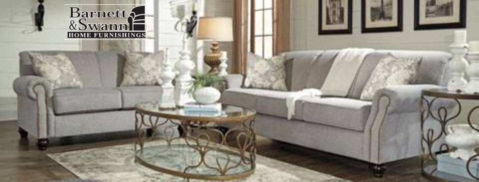 Barnett And Swann Home Furnishings   Furniture Stores At 22875 US 72    Athens AL