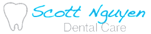 Scott Nguyen Dental Care reviews | Cosmetic Dentists at 8355 N Congress Ave - Kansas City MO