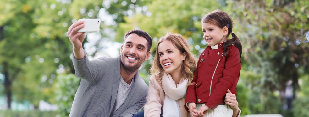 Lowes Island Dentistry reviews | Cosmetic Dentists at 20789 Great Falls Plaza Suite 104 - Sterling VA