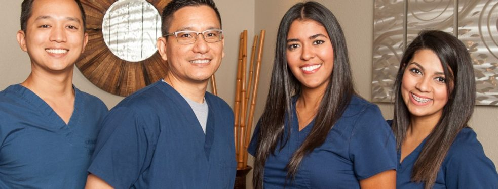 Synergy Dental reviews | Cosmetic Dentists at 228 W Campbell Rd - Richardson TX