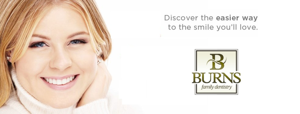 Burns Family Dentistry, PC reviews | Dentists at 242 Butler Rd #101 - Fredericksburg VA