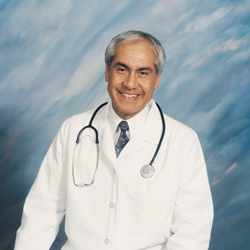 Carlos Rosales MD reviews | Obstetricians & Gynecologists at 2699