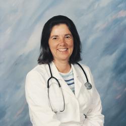 Rose Marie Semingson NP reviews | Dermatology at 2699 Atlantic Ave