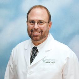 Samuel Alan Mogul, MD reviews   Internal Medicine at 11600