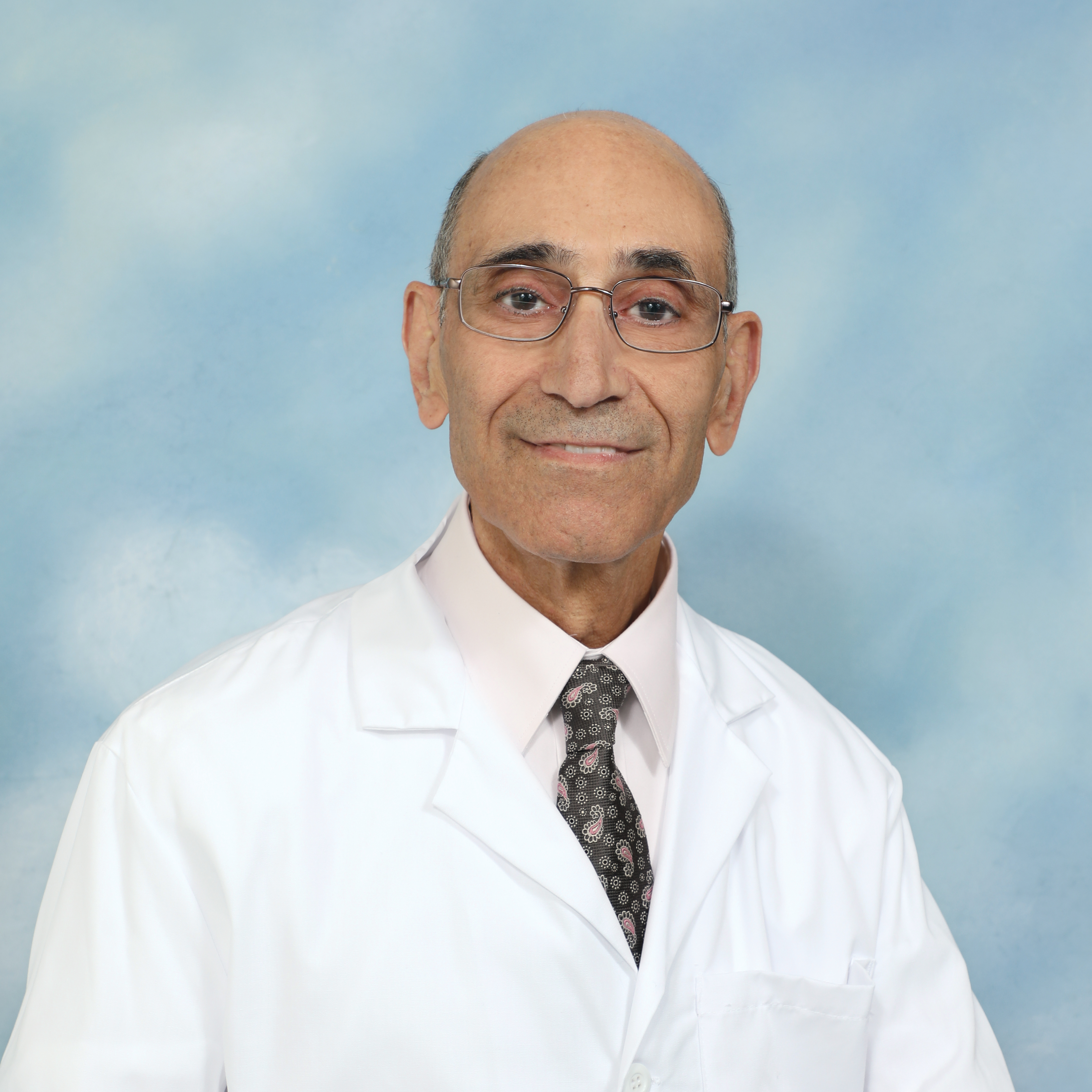 Reza M  Taba MD reviews | Doctors at 11600 Indian Hills Rd